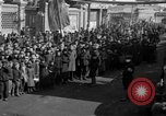 Image of Soviet Lieutenant General Vasily Chuikov China, 1941, second 5 stock footage video 65675054195