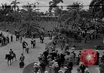 Image of Hialeah Park Miami Florida USA, 1932, second 11 stock footage video 65675054203