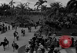 Image of Hialeah Park Miami Florida USA, 1932, second 12 stock footage video 65675054203