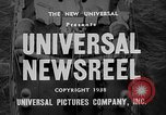 Image of sweepstakes New York City USA, 1938, second 10 stock footage video 65675054204