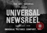 Image of sweepstakes New York City USA, 1938, second 12 stock footage video 65675054204