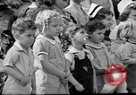 Image of rodeo New York City USA, 1938, second 12 stock footage video 65675054207
