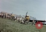 Image of flying personnel Germany, 1945, second 3 stock footage video 65675054217