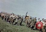 Image of flying personnel Germany, 1945, second 11 stock footage video 65675054217