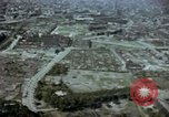 Image of bombed factory Nuremberg Germany, 1945, second 1 stock footage video 65675054218