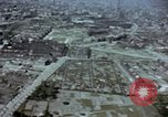 Image of bombed factory Nuremberg Germany, 1945, second 5 stock footage video 65675054218