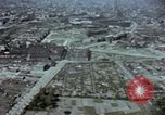 Image of bombed factory Nuremberg Germany, 1945, second 6 stock footage video 65675054218