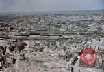 Image of bombed factory Nuremberg Germany, 1945, second 11 stock footage video 65675054219