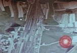 Image of railroad cars Germany, 1945, second 7 stock footage video 65675054226