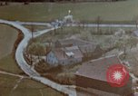 Image of vehicles Germany, 1945, second 12 stock footage video 65675054230