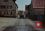 Image of aviation engineers Nuremberg Germany, 1945, second 8 stock footage video 65675054232