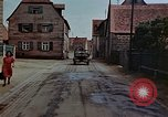 Image of aviation engineers Nuremberg Germany, 1945, second 9 stock footage video 65675054232