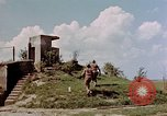 Image of reconnaissance party Nuremberg Germany, 1945, second 6 stock footage video 65675054234