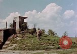 Image of reconnaissance party Nuremberg Germany, 1945, second 7 stock footage video 65675054234