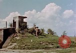 Image of reconnaissance party Nuremberg Germany, 1945, second 8 stock footage video 65675054234