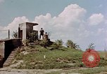 Image of reconnaissance party Nuremberg Germany, 1945, second 11 stock footage video 65675054234