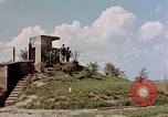 Image of reconnaissance party Nuremberg Germany, 1945, second 12 stock footage video 65675054234