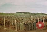 Image of German prisoners Germany, 1945, second 3 stock footage video 65675054237