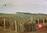 Image of German prisoners Germany, 1945, second 4 stock footage video 65675054237