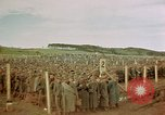 Image of German prisoners Germany, 1945, second 6 stock footage video 65675054237