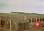 Image of German prisoners Germany, 1945, second 8 stock footage video 65675054237