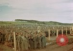 Image of German prisoners Germany, 1945, second 9 stock footage video 65675054237