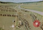 Image of German prisoners of war Germany, 1945, second 12 stock footage video 65675054238