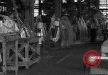 Image of manufacturing plant United States USA, 1942, second 1 stock footage video 65675054246