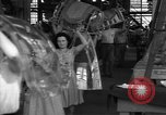 Image of manufacturing plant United States USA, 1942, second 10 stock footage video 65675054246