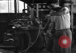 Image of manufacturing plant United States USA, 1942, second 3 stock footage video 65675054248