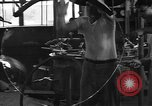Image of manufacturing plant United States USA, 1942, second 6 stock footage video 65675054248