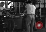 Image of manufacturing plant United States USA, 1942, second 12 stock footage video 65675054248