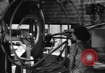 Image of manufacturing plant United States USA, 1942, second 5 stock footage video 65675054250