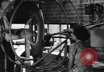 Image of manufacturing plant United States USA, 1942, second 12 stock footage video 65675054250