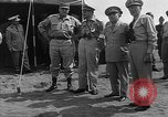 Image of NATO Keystone exercises  Dikili Turkey, 1954, second 1 stock footage video 65675054253