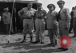 Image of NATO Keystone exercises  Dikili Turkey, 1954, second 2 stock footage video 65675054253