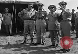 Image of NATO Keystone exercises  Dikili Turkey, 1954, second 3 stock footage video 65675054253