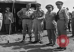 Image of NATO Keystone exercises  Dikili Turkey, 1954, second 4 stock footage video 65675054253