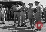 Image of NATO Keystone exercises  Dikili Turkey, 1954, second 5 stock footage video 65675054253