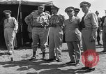 Image of NATO Keystone exercises  Dikili Turkey, 1954, second 6 stock footage video 65675054253