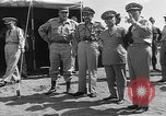 Image of NATO Keystone exercises  Dikili Turkey, 1954, second 7 stock footage video 65675054253