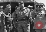Image of NATO Keystone exercises  Dikili Turkey, 1954, second 8 stock footage video 65675054253