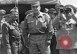 Image of NATO Keystone exercises  Dikili Turkey, 1954, second 9 stock footage video 65675054253