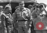 Image of NATO Keystone exercises  Dikili Turkey, 1954, second 10 stock footage video 65675054253