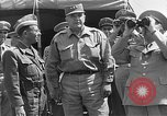 Image of NATO Keystone exercises  Dikili Turkey, 1954, second 11 stock footage video 65675054253