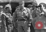 Image of NATO Keystone exercises  Dikili Turkey, 1954, second 12 stock footage video 65675054253