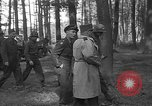 Image of Marshall Alphonse Juin Germany, 1953, second 11 stock footage video 65675054256