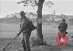 Image of US 7th Army Germany, 1953, second 1 stock footage video 65675054257