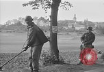 Image of US 7th Army Germany, 1953, second 2 stock footage video 65675054257