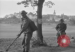 Image of US 7th Army Germany, 1953, second 3 stock footage video 65675054257